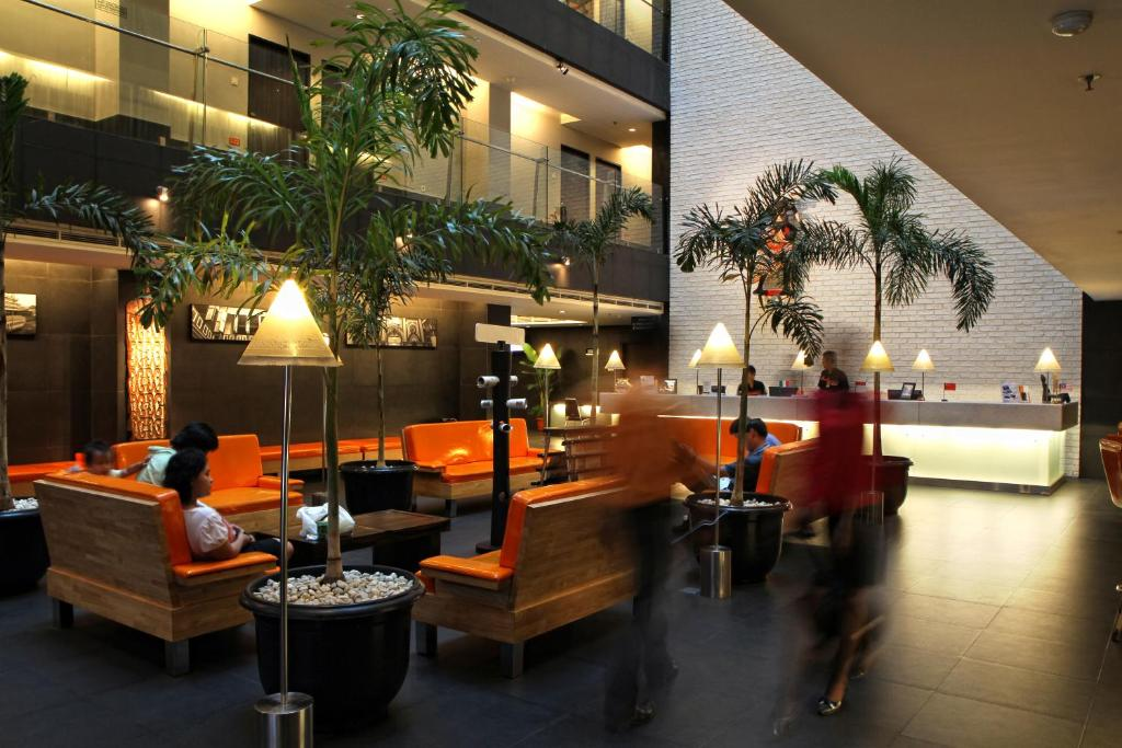 swiss belinn medan indonesia booking com rh booking com grand swiss belhotel medan swiss bell in medan telepon