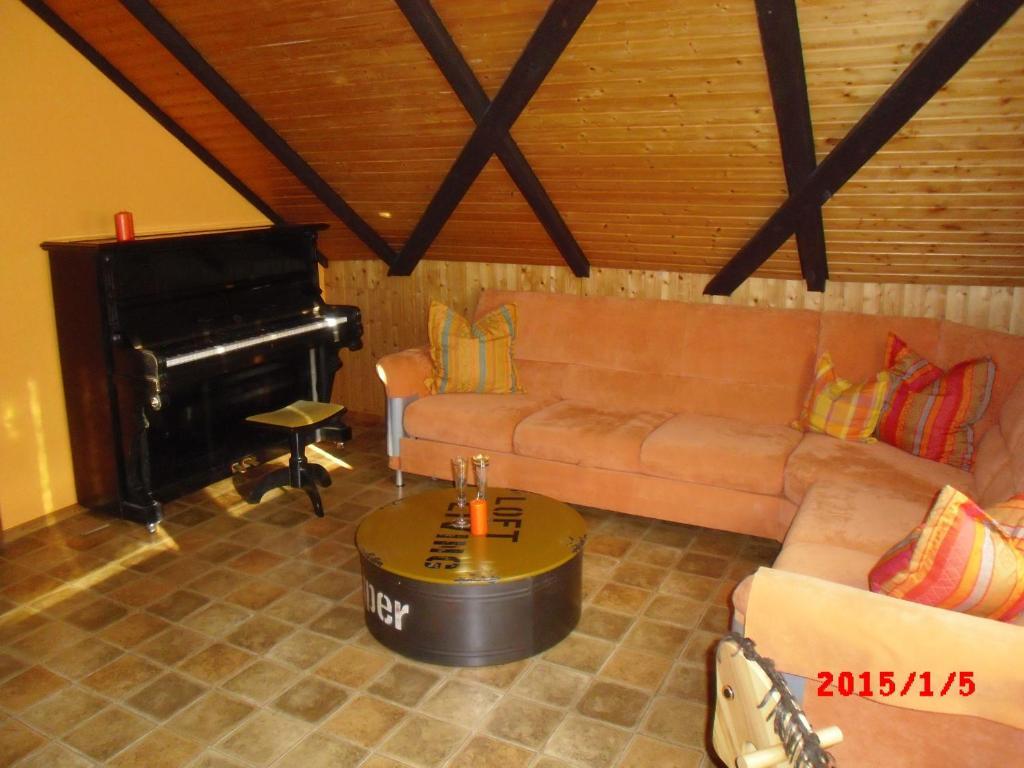 Apartment Ferienwohnung Im Odenwald Fahrenbach Germany Booking Com