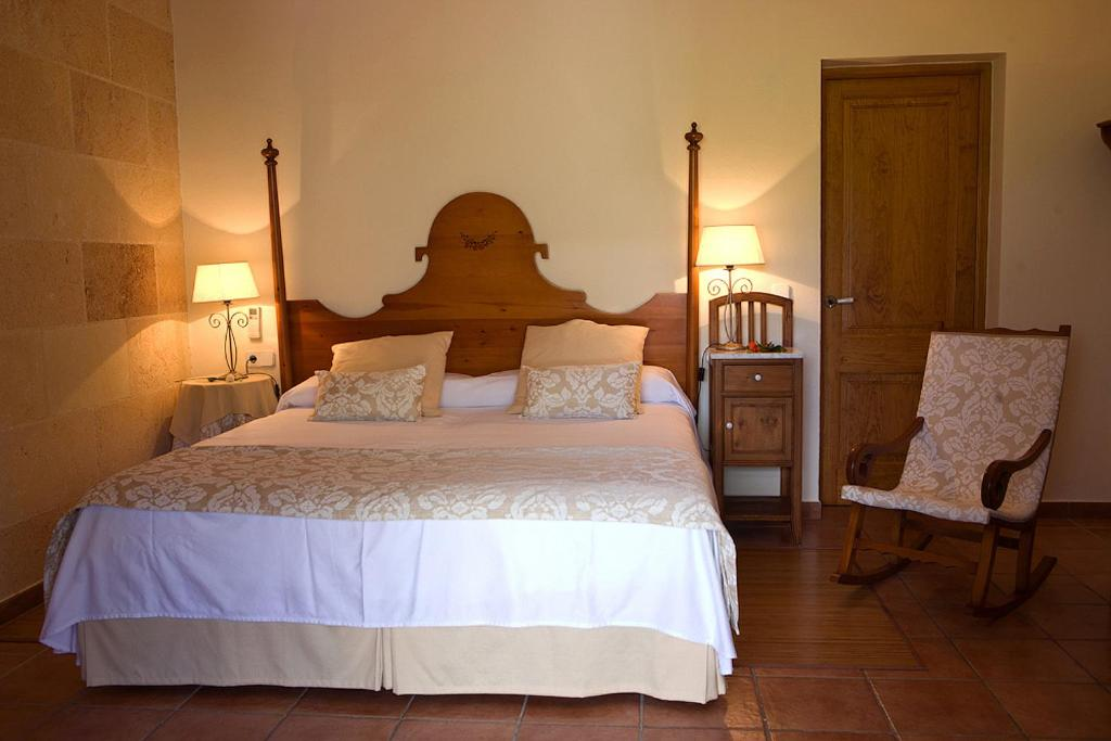 boutique hotels ciutadella  54