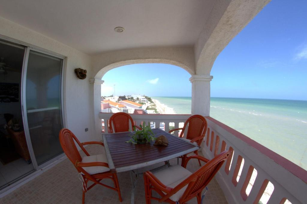 5 Best Apartments To Stay In San Crisanto Yucatán - Top