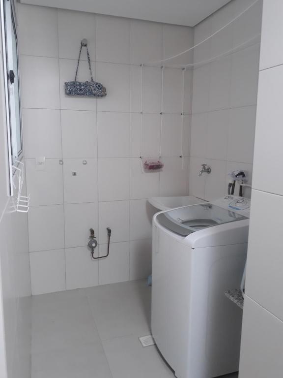 Apartments In Biritiba-mirim Sao Paulo State