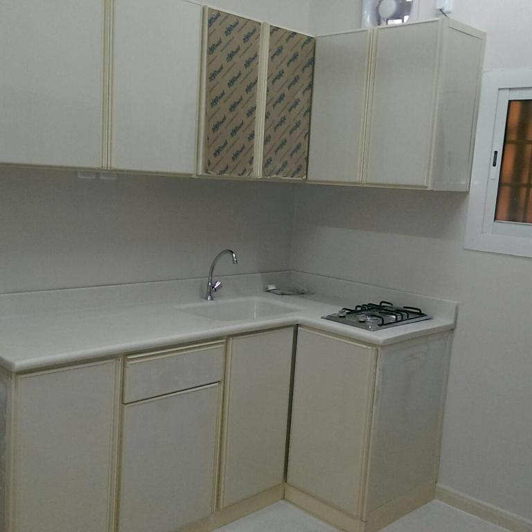 Furnished Apartments: Yanbu House Furnished Apartments, Saudi Arabia