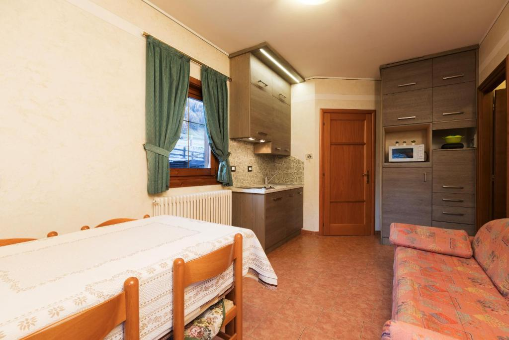 Inloopkast Met Moeilijkheidsgraad : Mountain apartments italië livigno booking.com