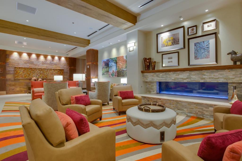 cliff castle casino hotel camp verde az. Black Bedroom Furniture Sets. Home Design Ideas
