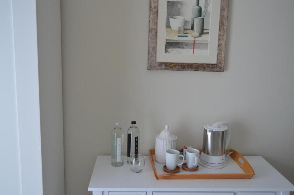 Bed and breakfast Bissolati, Brescia – Prezzi aggiornati per il 2018