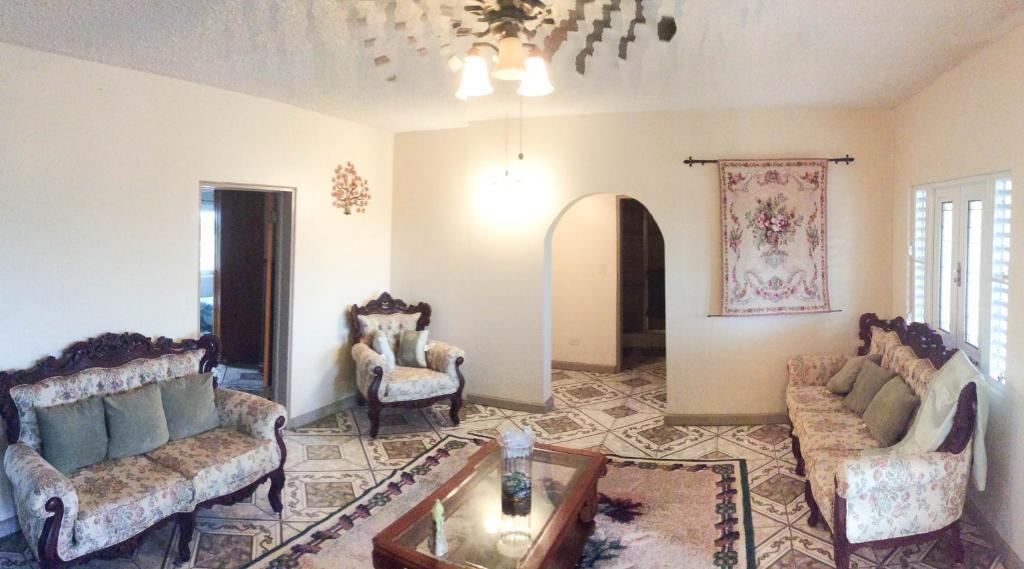 Cabina Armadio O Quarter : Queen quarters usvi christiansted u2013 prezzi aggiornati per il 2018