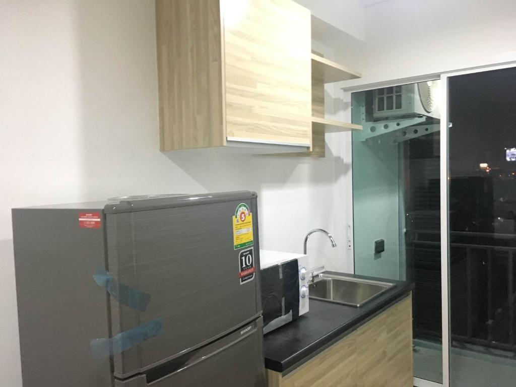 Apartments In Ban Bang Sakae Nonthaburi Province