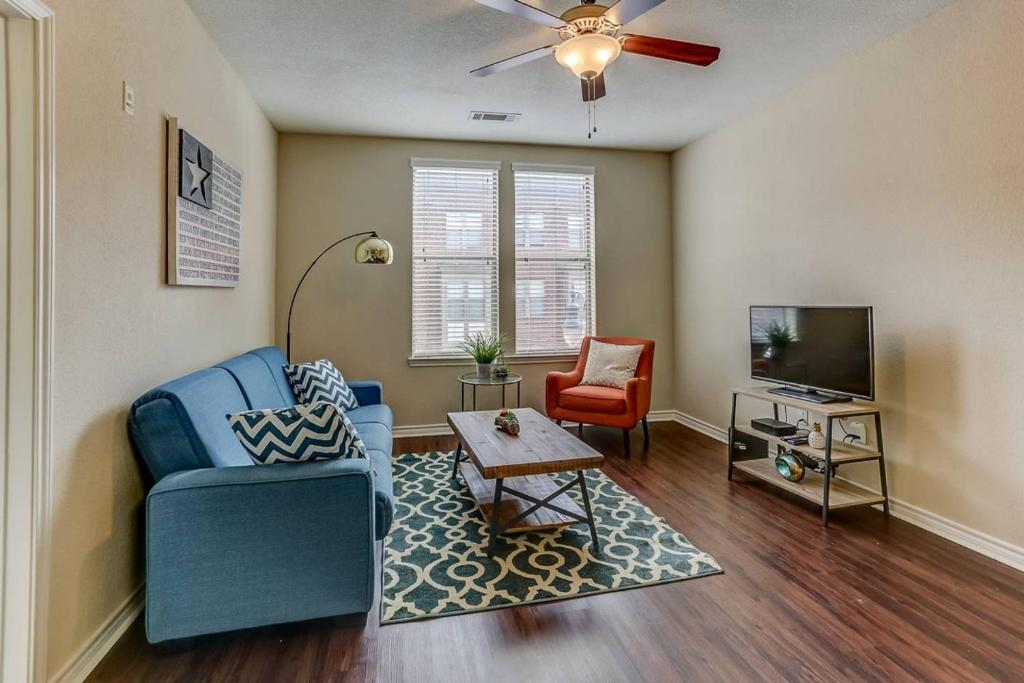 Apartment two bedroom on south 4th memphis tn - Two bedroom suites in memphis tn ...