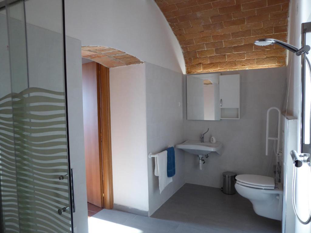 Villa Da Vinci, Italy - Booking.com