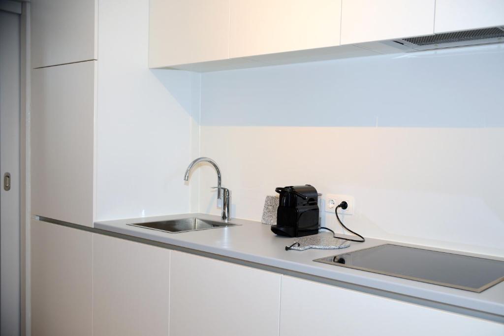 Keuken Design Maastricht : Ferienhaus m maastricht niederlande maastricht booking.com
