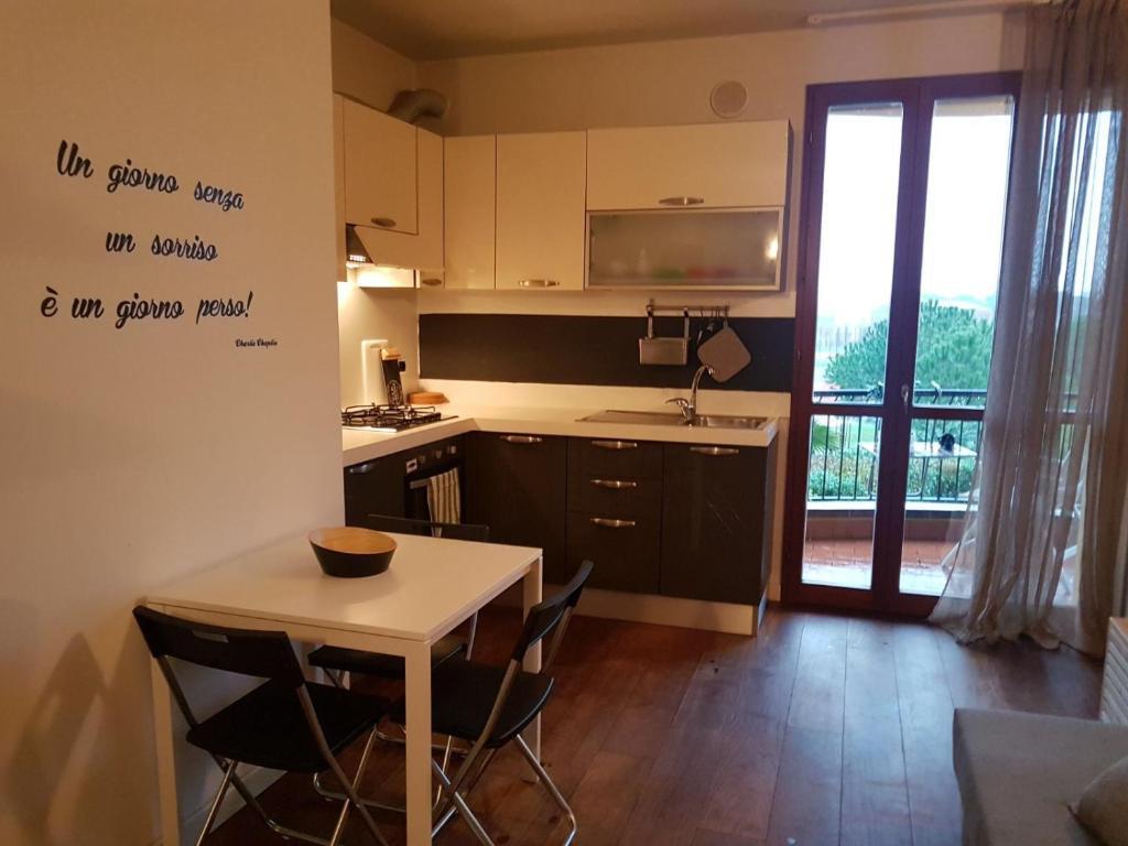 Appartamento La Kasa (Italia Riccione) - Booking.com