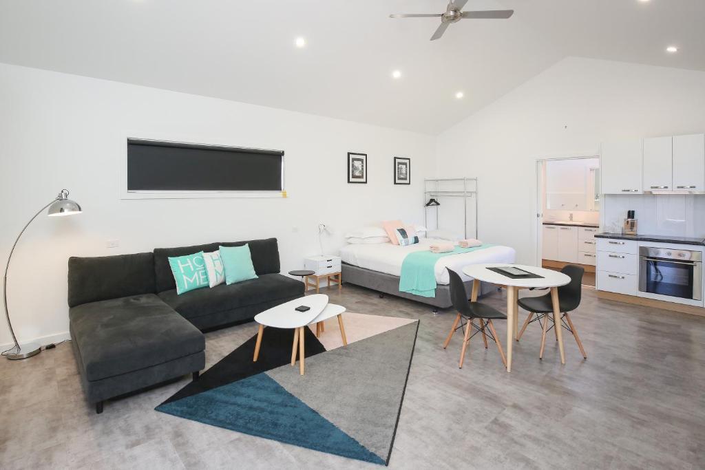 mildura holiday villas australia booking com