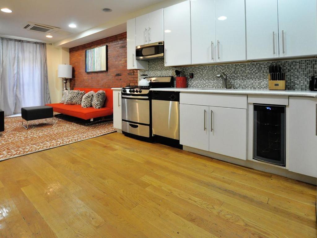 Apartment The Santana, New York City, NY - Booking.com