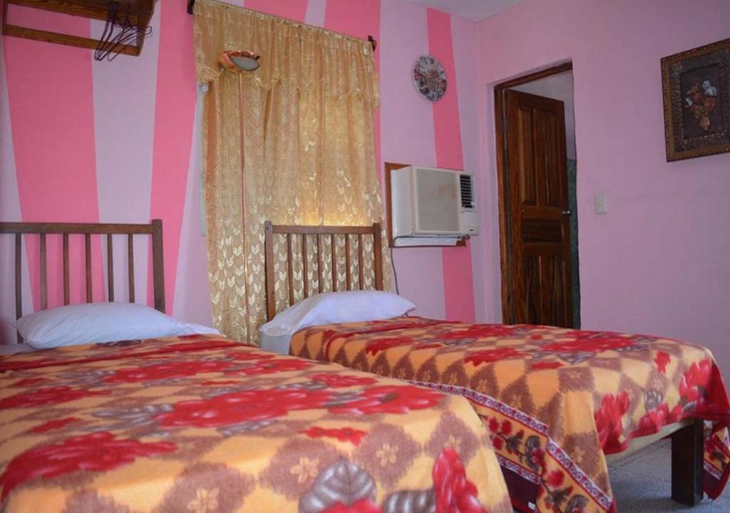 Apartments In Pasacaballos Cienfuegos