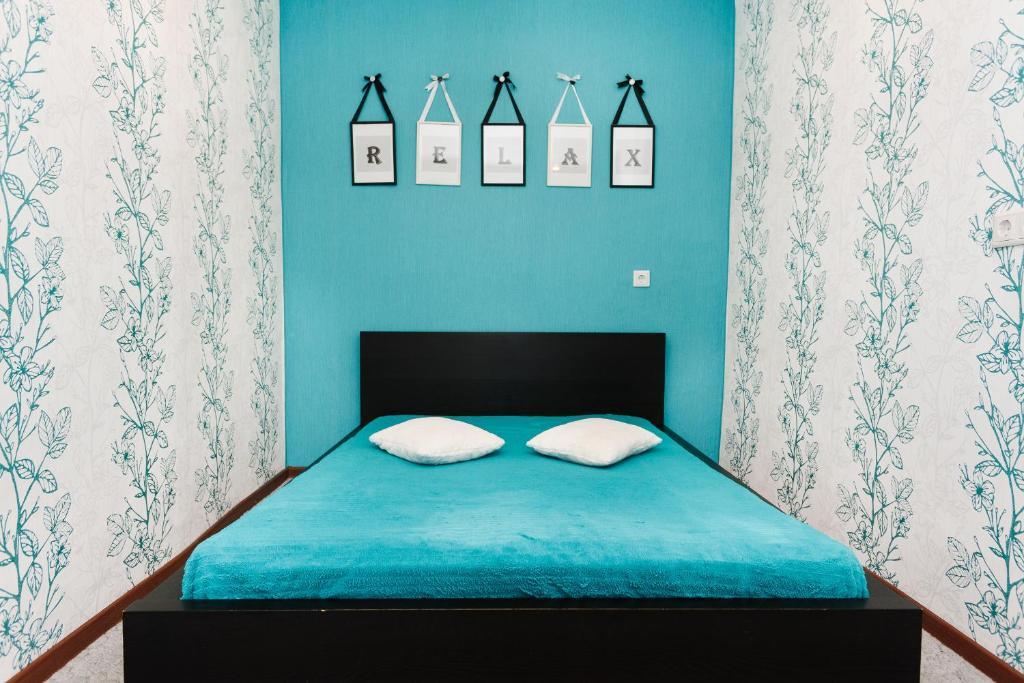 Апартаменты на Улице 8 Марта 64 (Россия Екатеринбург) - Booking.com 4e7aa2ba013