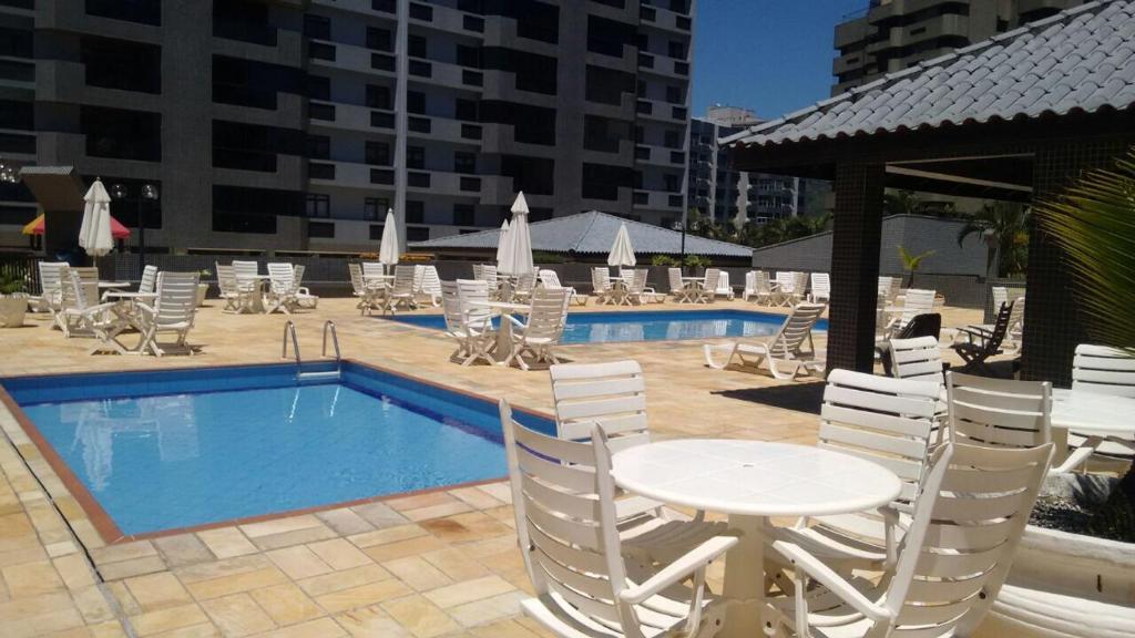 Apartments In Matinhos Parana