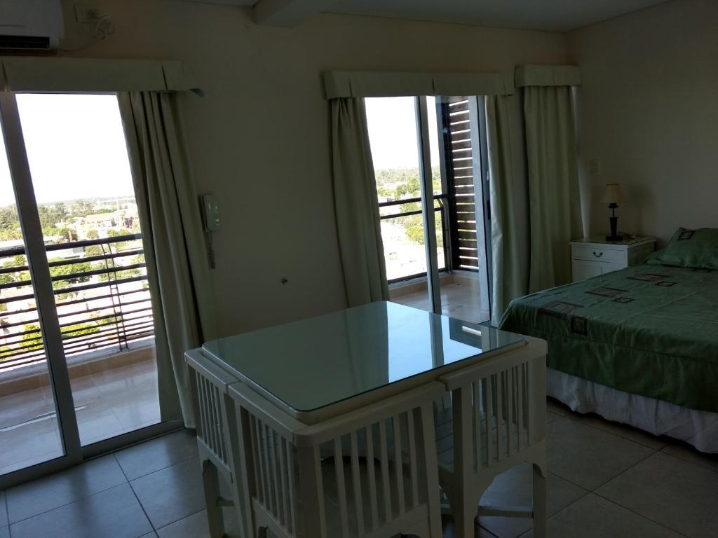 Apartments In Santiago Del Estero Santiago Del Estero Province