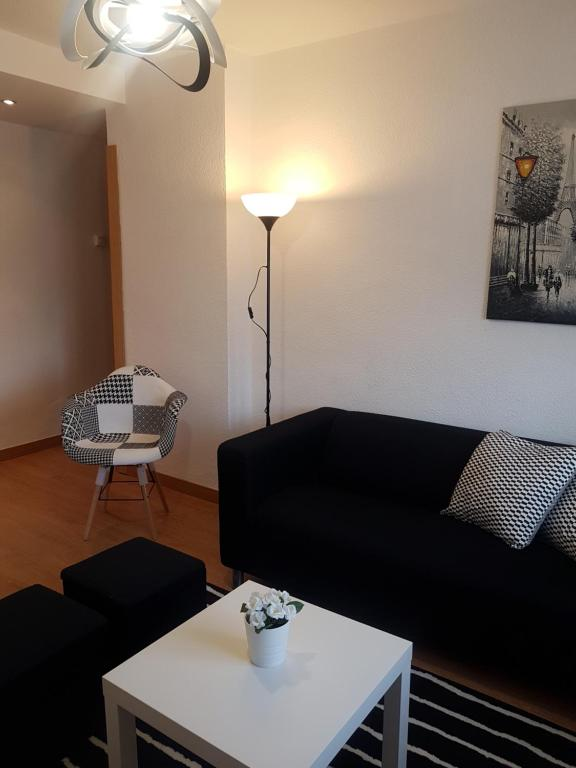Apartments In Valoria La Buena Castile And Leon