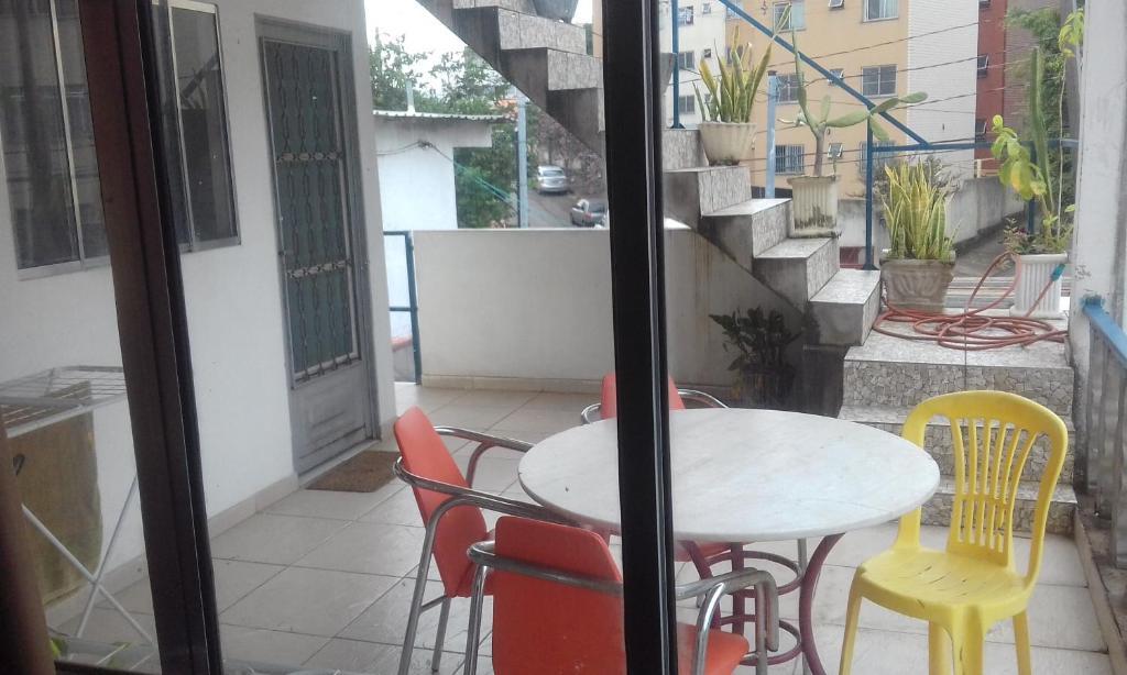 Apartments In Mario Campos Minas Gerais