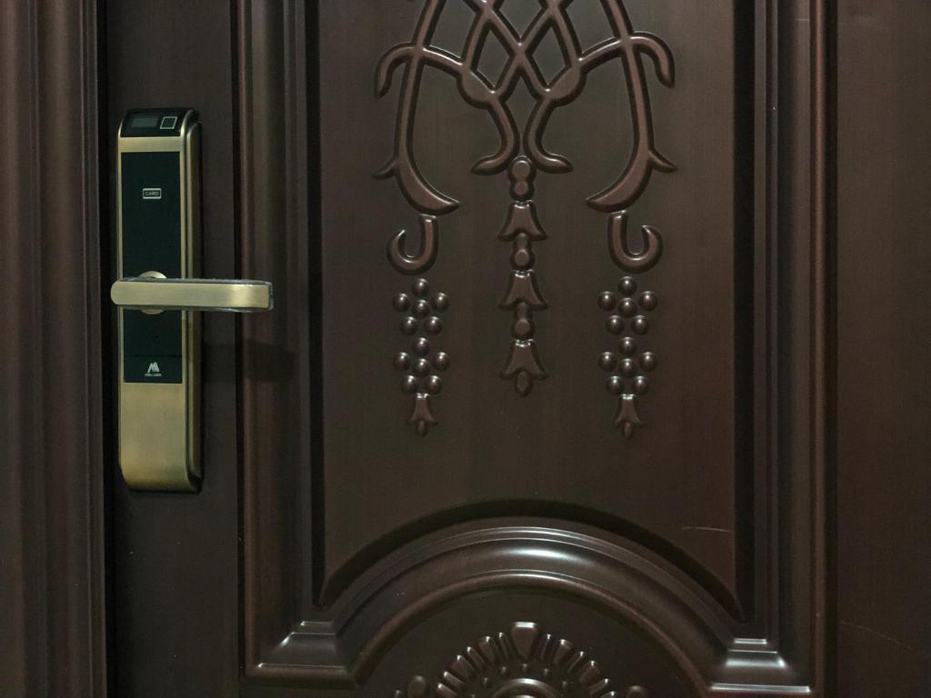 Diamond One Condo Phnom Penh Precios Actualizados 2018 # Royal Door Muebles