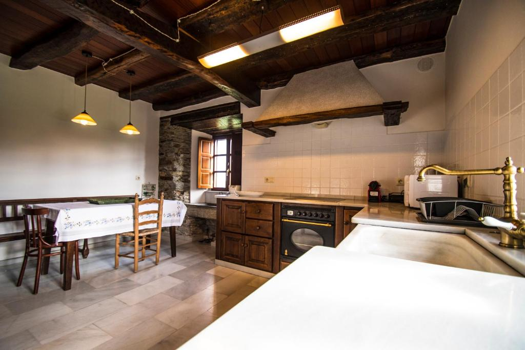 hotels with  charm in asturias provincia 149