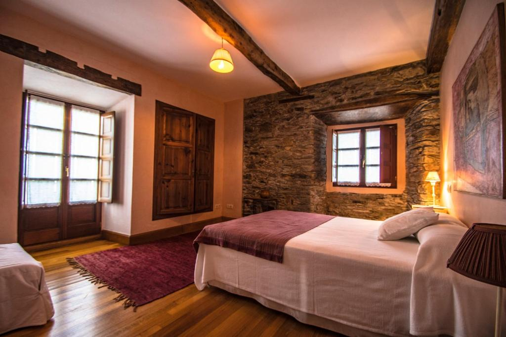 hotels with  charm in asturias provincia 152