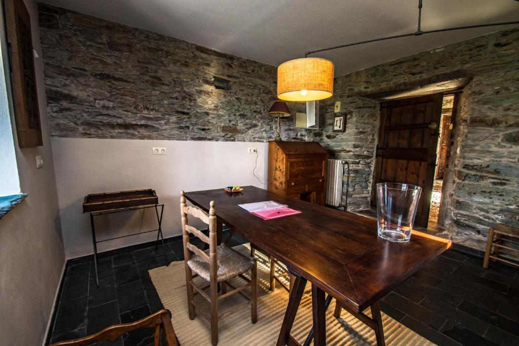 hotels with  charm in asturias provincia 150