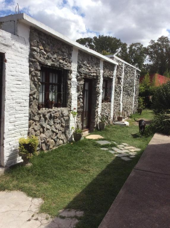Apartments In Real De San Carlos