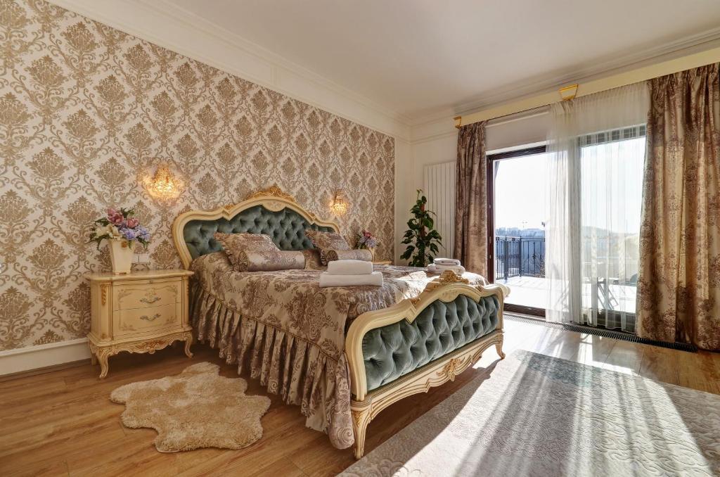 hotel med jacuzzi på værelset thai massage listen
