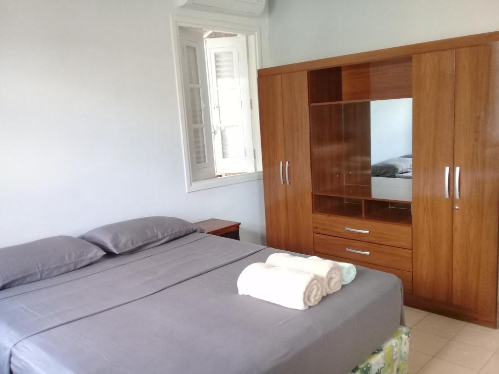 Retro Kühlschrank Havanna : Jetzt familienfreundlich wohnung mit klimaanlage aufzug in havanna