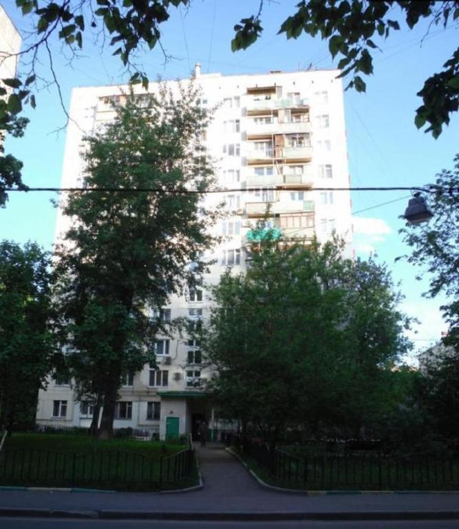 Деньги под залог автомобиля Монетчиковский 4-й переулок занять под залог птс Педагогическая улица