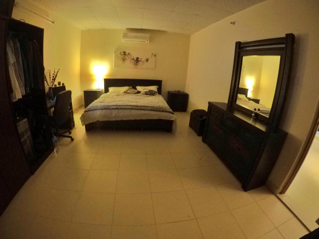 Fully furnished 1 bedroom apartment abu dhabi uae - Best 1 bedroom apartments in tallahassee ...