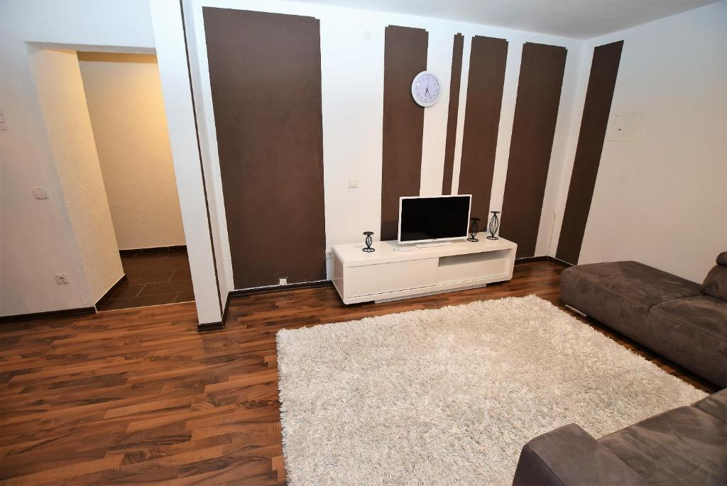 Objekt Floor ab apartment objekt 106 stuttgart germany booking com