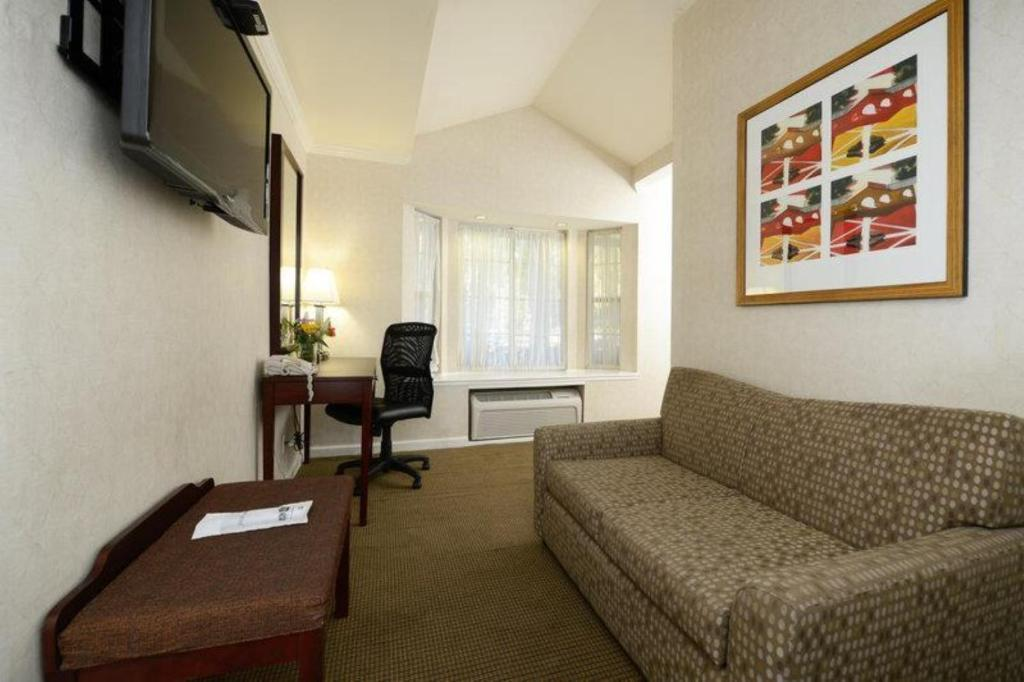 gallery riviera cottage inn western red image com of plus menlo hotel park this property us ca best rivera booking