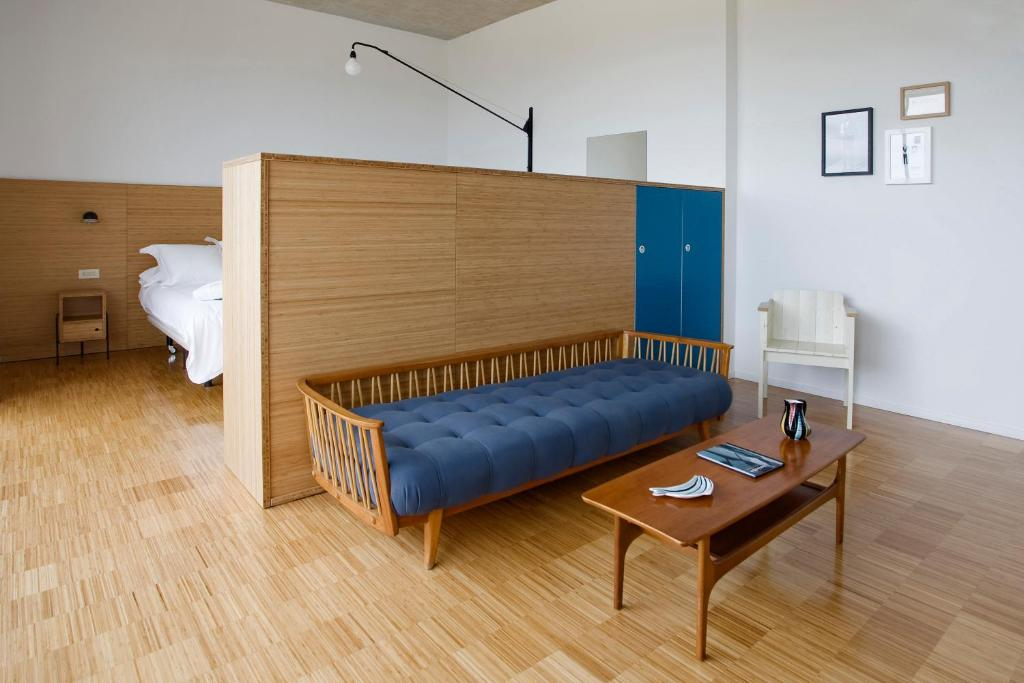 boutique hotels la rioja provinz  170
