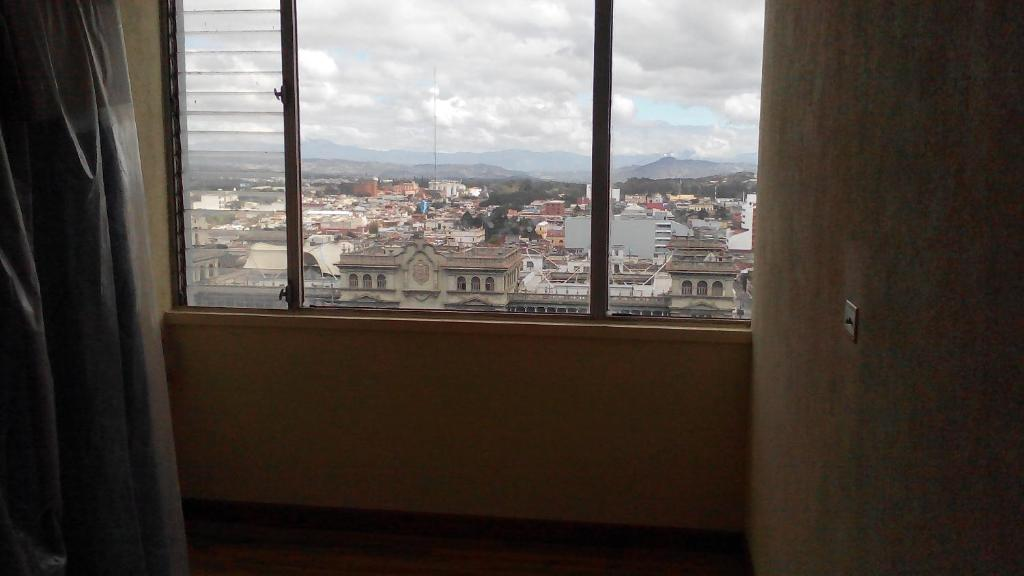Apartments In Petapa Guatemala