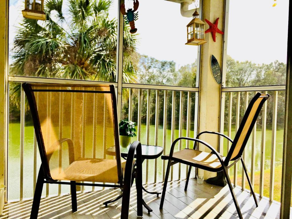 Apartments In Riverview Florida