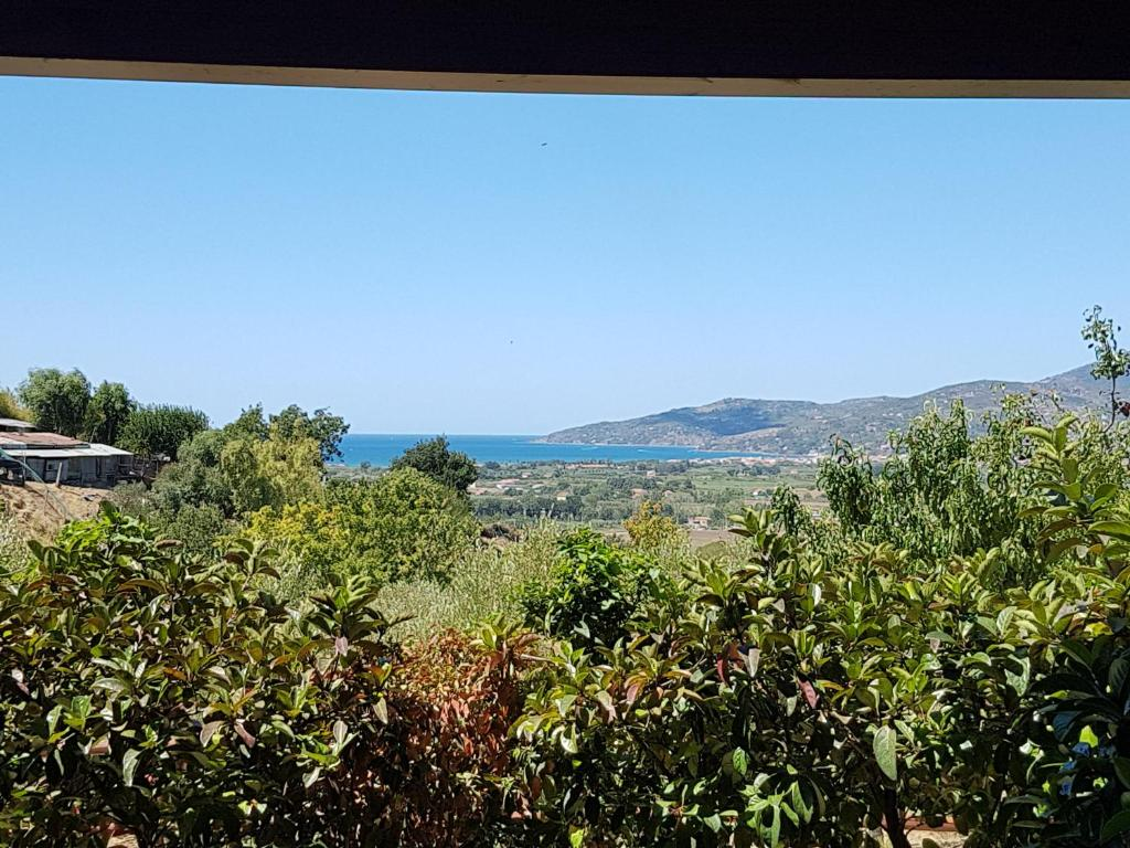 Vasche Da Bagno Zefiro : Zefiro casa vacanze ascea u2013 prezzi aggiornati per il 2018
