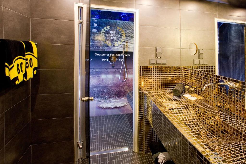 stays design Hotel Dortmund (Deutschland Dortmund) - Booking.com