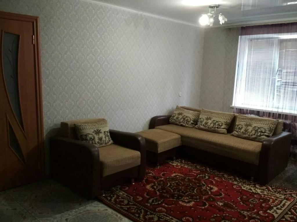 Rent and car rental in the Nikolaev region: a selection of sites