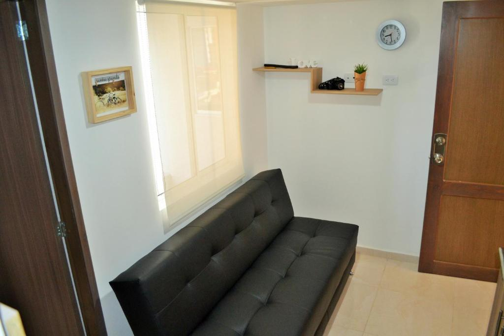 Apartments In Bucaramanga Santander