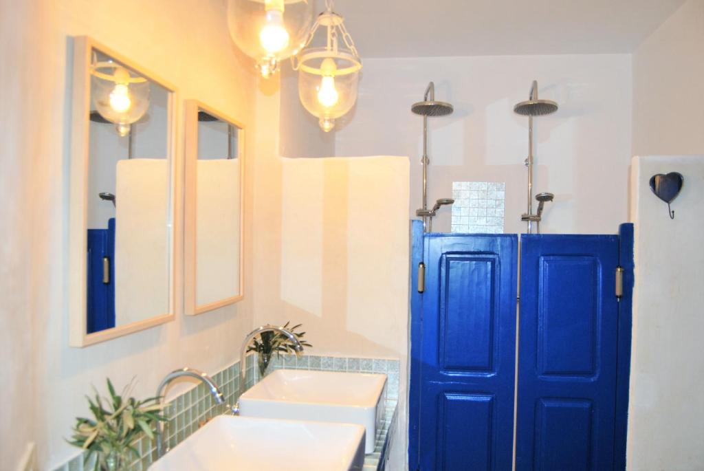 boutique hotels badajoz provinz  28