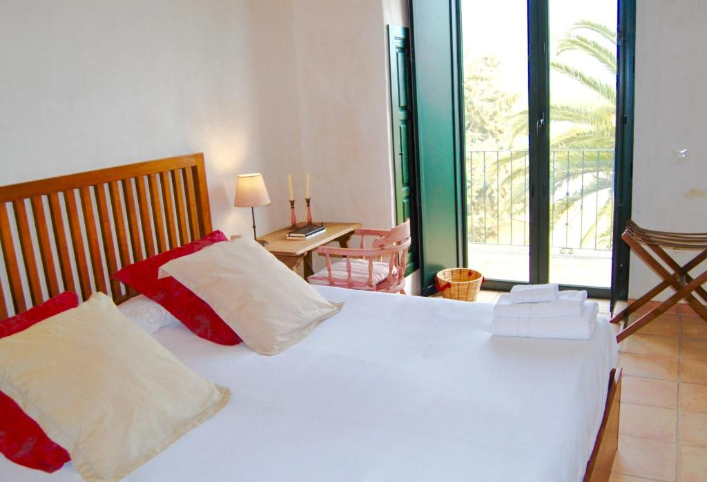 boutique hotels extremadura  101
