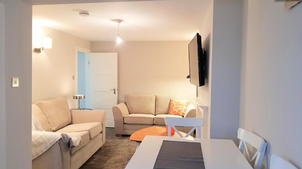 stunning 2 ensuite bed apartment central london zone 1 uk booking com