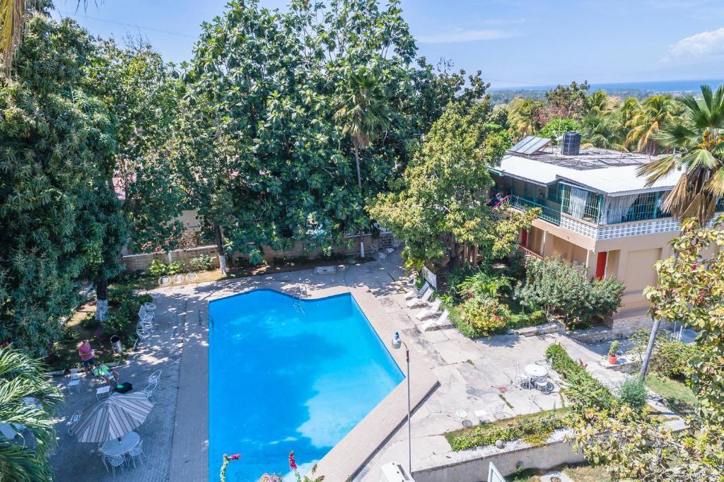 Villa Orison Carrefour Precios Actualizados 2019