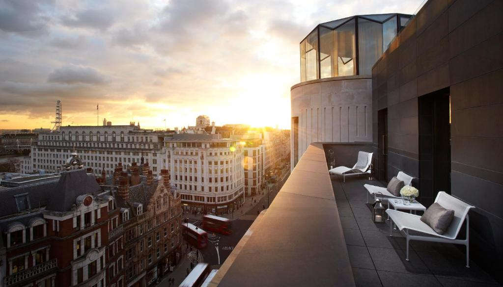 Me Hotel London hotel me londonmelia, uk - booking