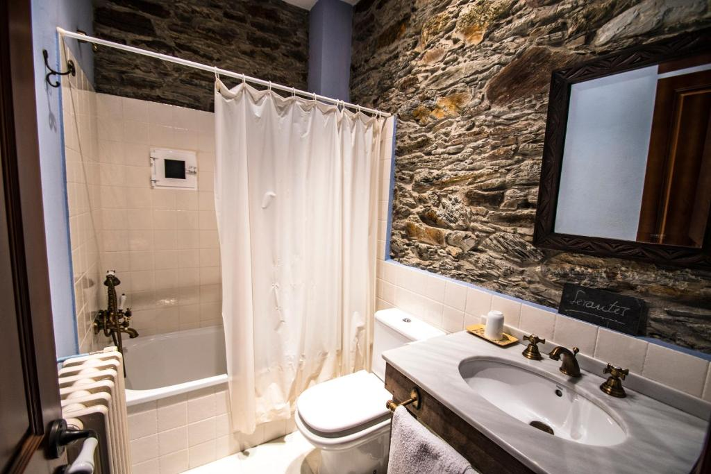 hotels with  charm in asturias provincia 158