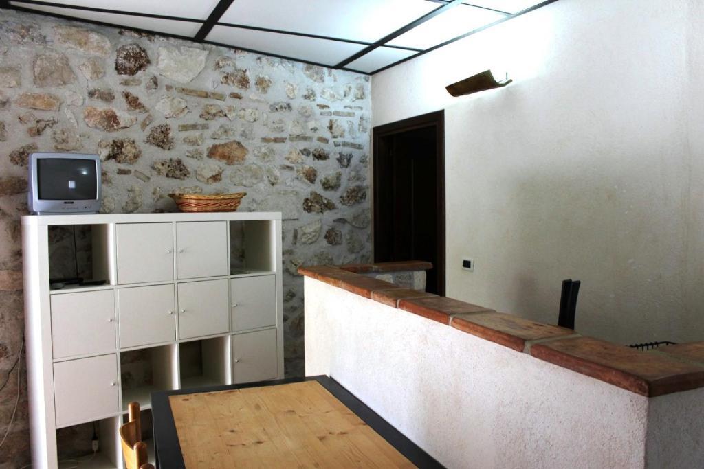 Apartments In Anversa Degli Abruzzi Abruzzo