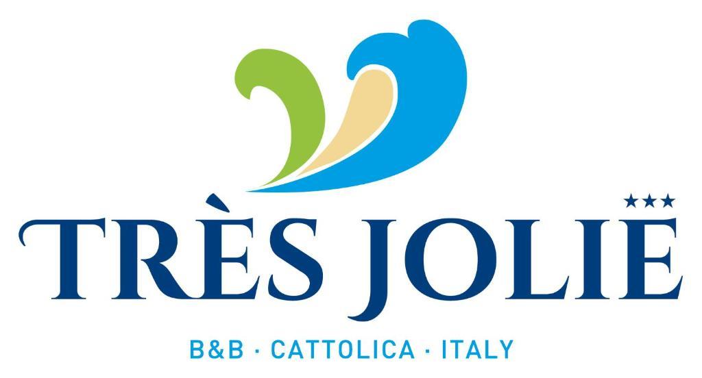 B&B Tres Jolie, Cattolica – Prezzi aggiornati per il 2019