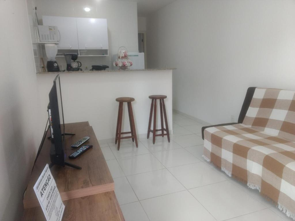 Apartments In Belém Rio De Janeiro State